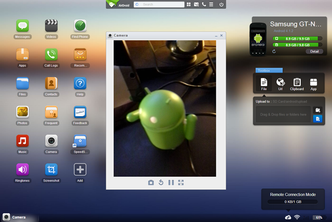 FireShot Screen Capture #019 - 'AirDroid' - v2_airdroid_com