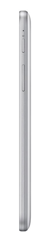 GALAXY Tab 3 7 inch_004_side