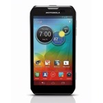 Motorola_Photon_Q_Asanti_PVCF