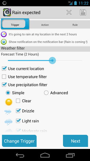 Nooly-weather-trigger-screenshot-small