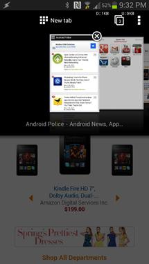 nexusae0_Screenshot_2013-03-04-21-32-15