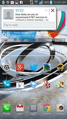 Screenshot_2013-04-01-10-09-38