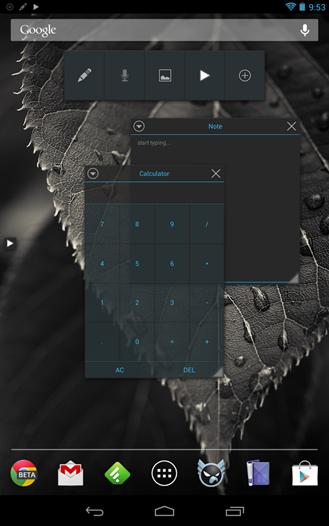 Screenshot_2013-04-03-09-53-30