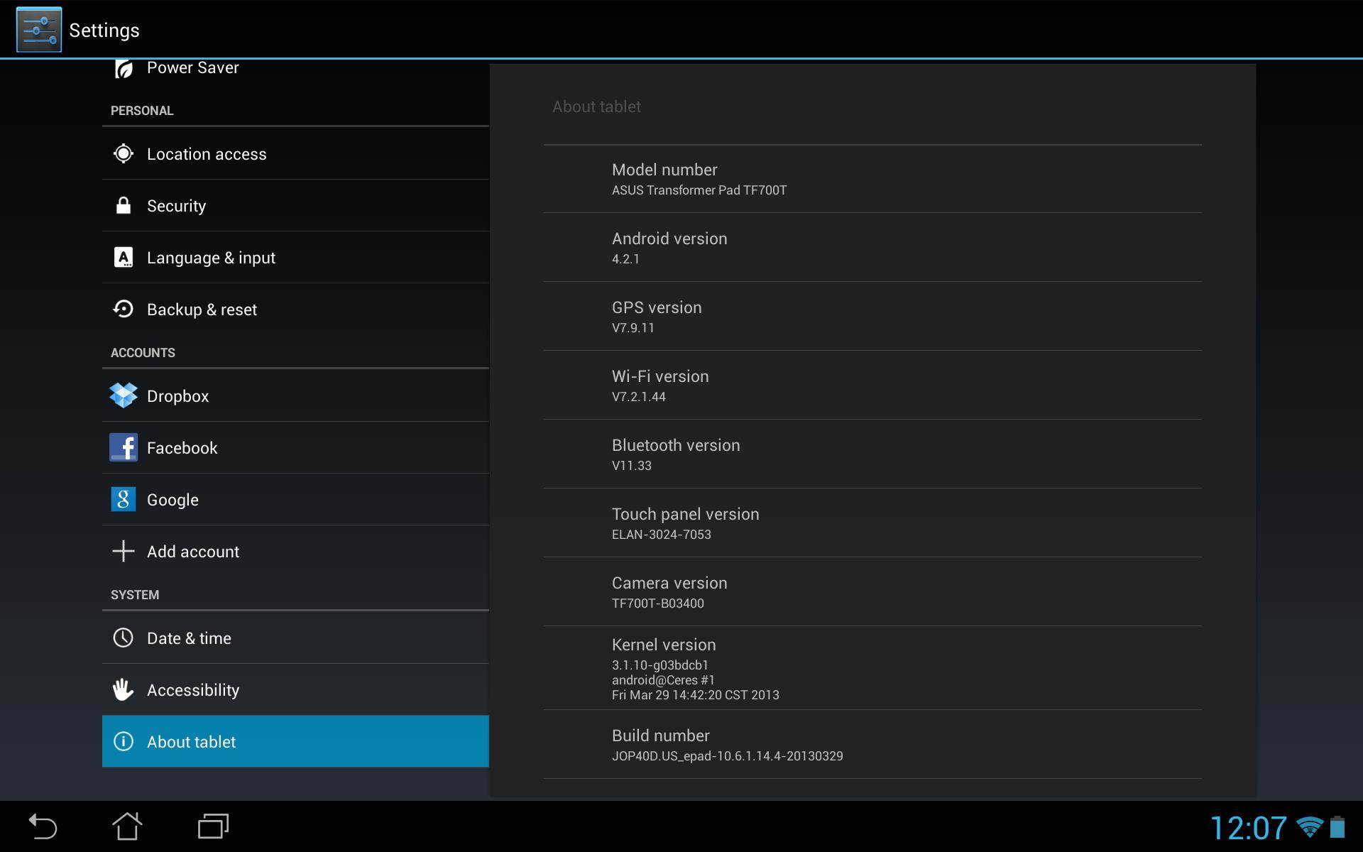 screenshot 2013 04 03 12 07 23
