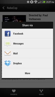 Screenshot_2013-04-11-14-27-59