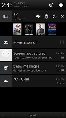 Screenshot_2013-04-11-14-45-32