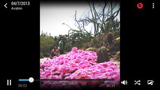 Screenshot_2013-04-11-16-13-05