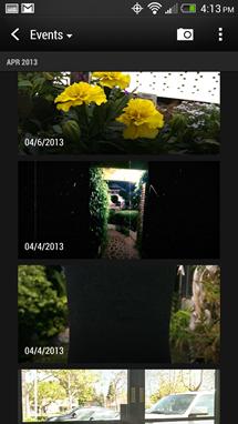Screenshot_2013-04-11-16-13-55