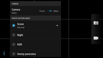 Screenshot_2013-04-12-10-17-04