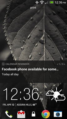 Screenshot_2013-04-12-12-36-42
