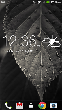 Screenshot_2013-04-12-12-36-49
