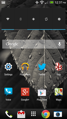 Screenshot_2013-04-12-12-37-15