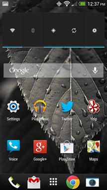 Screenshot_2013-04-12-12-37-15
