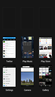 Screenshot_2013-04-12-12-43-18