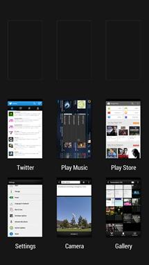 Screenshot_2013-04-12-12-43-18