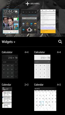 Screenshot_2013-04-12-12-44-05