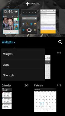 Screenshot_2013-04-12-12-44-10