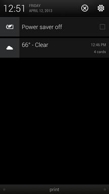 Screenshot_2013-04-12-12-51-14