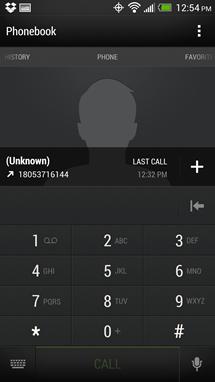 Screenshot_2013-04-12-12-54-18