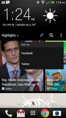 Screenshot_2013-04-12-13-24-07