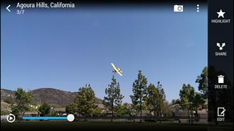 Screenshot_2013-04-12-13-39-37