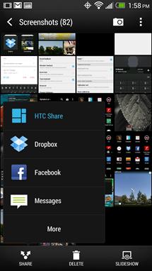 Screenshot_2013-04-12-13-58-22