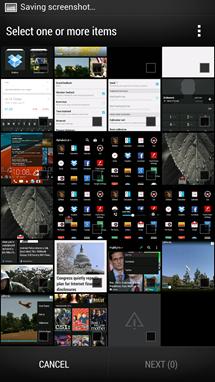 Screenshot_2013-04-12-13-58-26