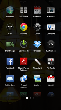 Screenshot_2013-04-12-15-25-27