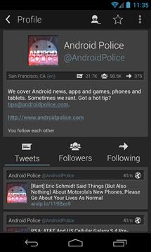 Screenshot_2013-04-16-11-35-51