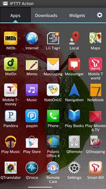 Screenshot_2013-04-23-10-09-34