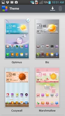 Screenshot_2013-04-23-10-51-28