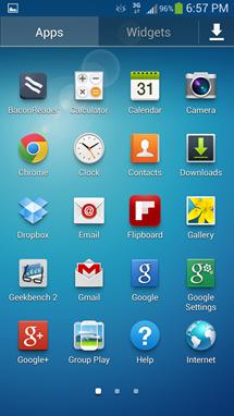 Screenshot_2013-04-24-18-57-11