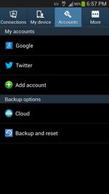 Screenshot_2013-04-24-18-57-39
