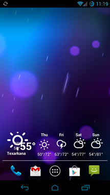 Screenshot_2013-04-25-11-19-59