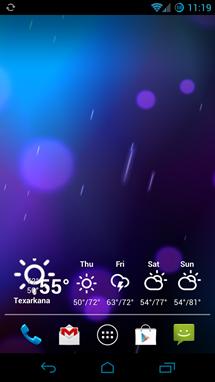 nexusae0_Screenshot_2013-04-25-11-19-59