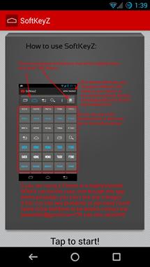 Screenshot_2013-04-25-13-39-48