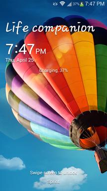 Screenshot_2013-04-25-19-47-53