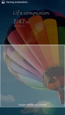 Screenshot_2013-04-25-19-47-56