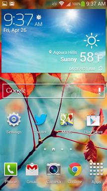 Screenshot_2013-04-26-09-37-02
