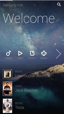 Screenshot_2013-04-27-09-28-08