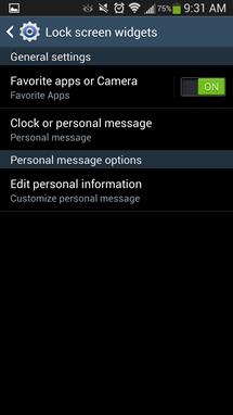 Screenshot_2013-04-27-09-31-11