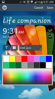 Screenshot_2013-04-27-09-31-26