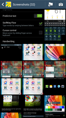 Screenshot_2013-04-27-09-37-38