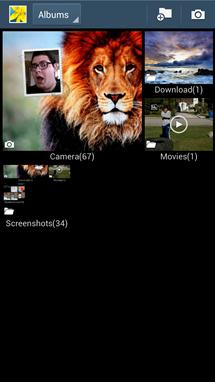 Screenshot_2013-04-27-09-37-51 (1)