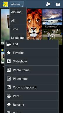 Screenshot_2013-04-27-09-38-45