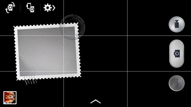 Screenshot_2013-04-27-09-40-41