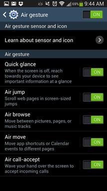 Screenshot_2013-04-27-09-44-17