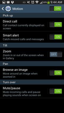 Screenshot_2013-04-27-09-44-27