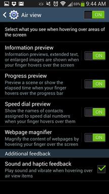 Screenshot_2013-04-27-09-44-55