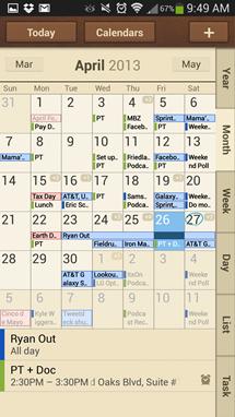 Screenshot_2013-04-27-09-49-36